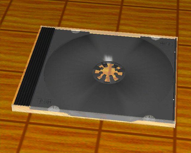 erledigt cover drucken f r begriffsstutzige museum xbox toolz xbox360. Black Bedroom Furniture Sets. Home Design Ideas
